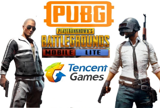 Pubg mobile lite download india apk pure