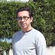Juan Sebastian Otálora Montenegro's profile photo