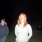 Kamp DVS 2007 (285).JPG