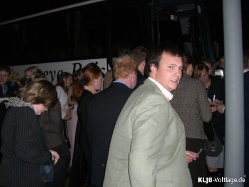 72Stunden-Ball in Spelle - Erntedankfest2006%2B112-kl.jpg