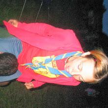 Taborjenje, Lahinja 2006 1.del - IMG_4509.JPG