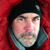 Richard Bernabe