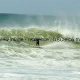 _DSC9606.thumb.jpg