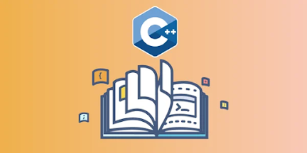 free interactive CPP course for beginners