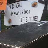 NL- Workers Memorial Day - IMG_4935.JPG