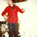 1983 Xmas Fairy - Robert Read.jpg