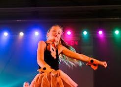 Han Balk Voorster Dansdag 2016-4651.jpg