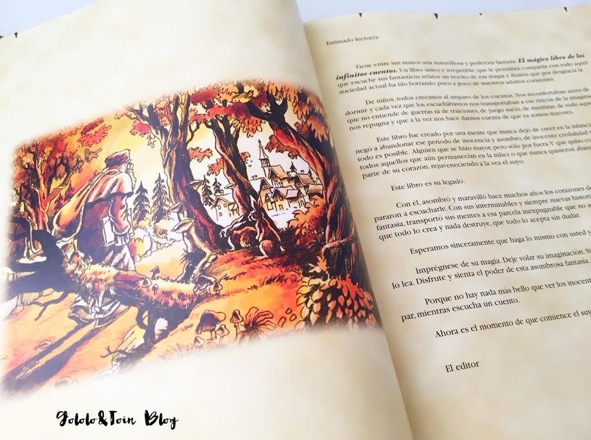 magico-libro-infinitos-cuentos-magia-cuento-literatura