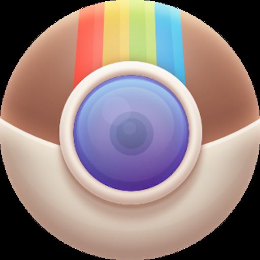 Baixar Story Saver for Instagram