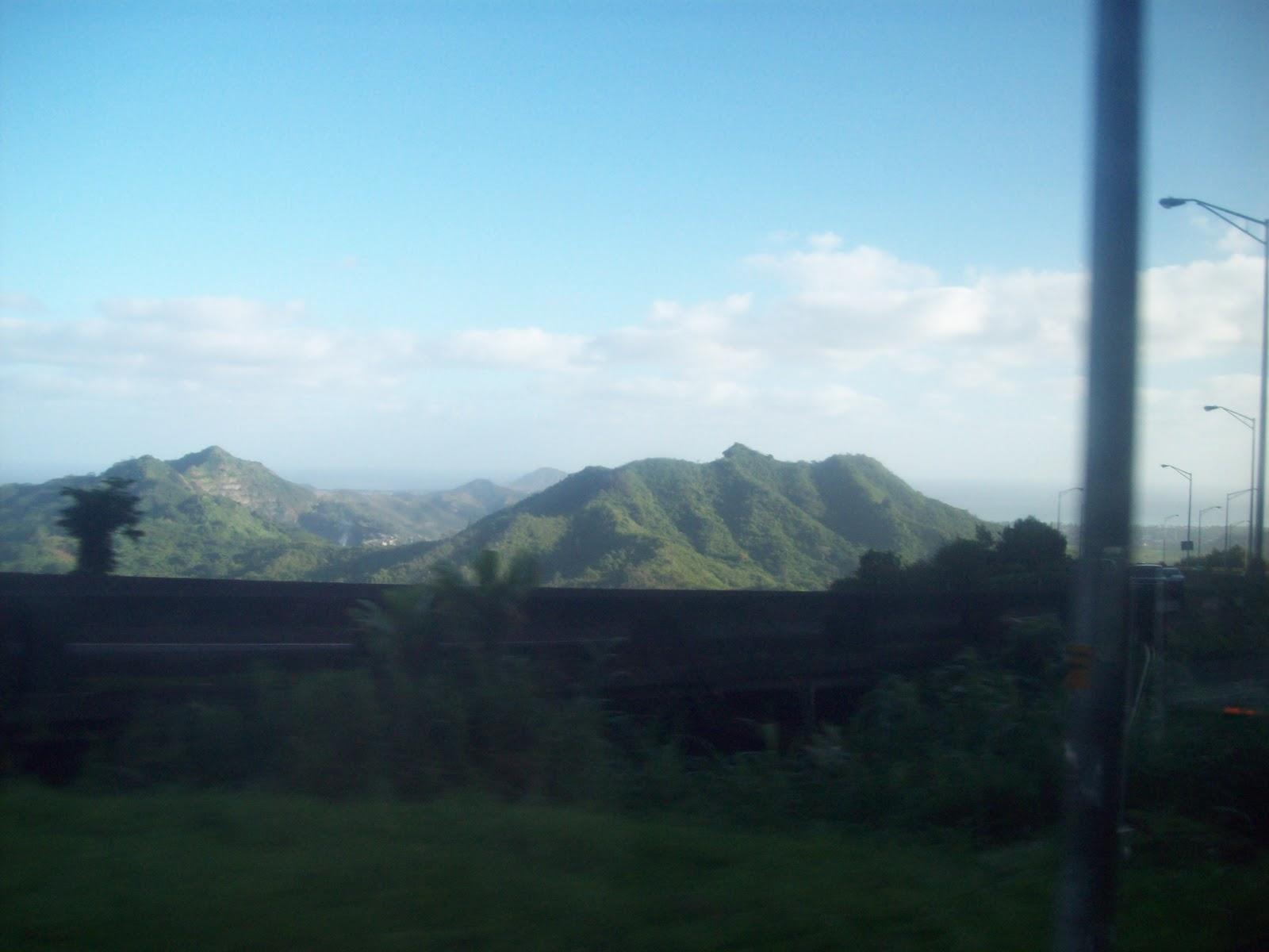 Hawaii Day 3 - 114_1004.JPG