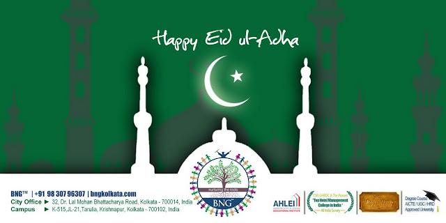 Greetings - eid%2Bul-adha.jpg