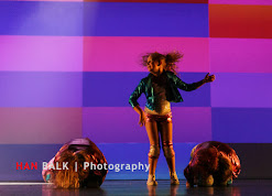 HanBalk Dance2Show 2015-6128.jpg
