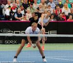 Andrea Petkovic & Anna-Lena Grönefeld - 2016 Fed Cup -DSC_2481-2.jpg