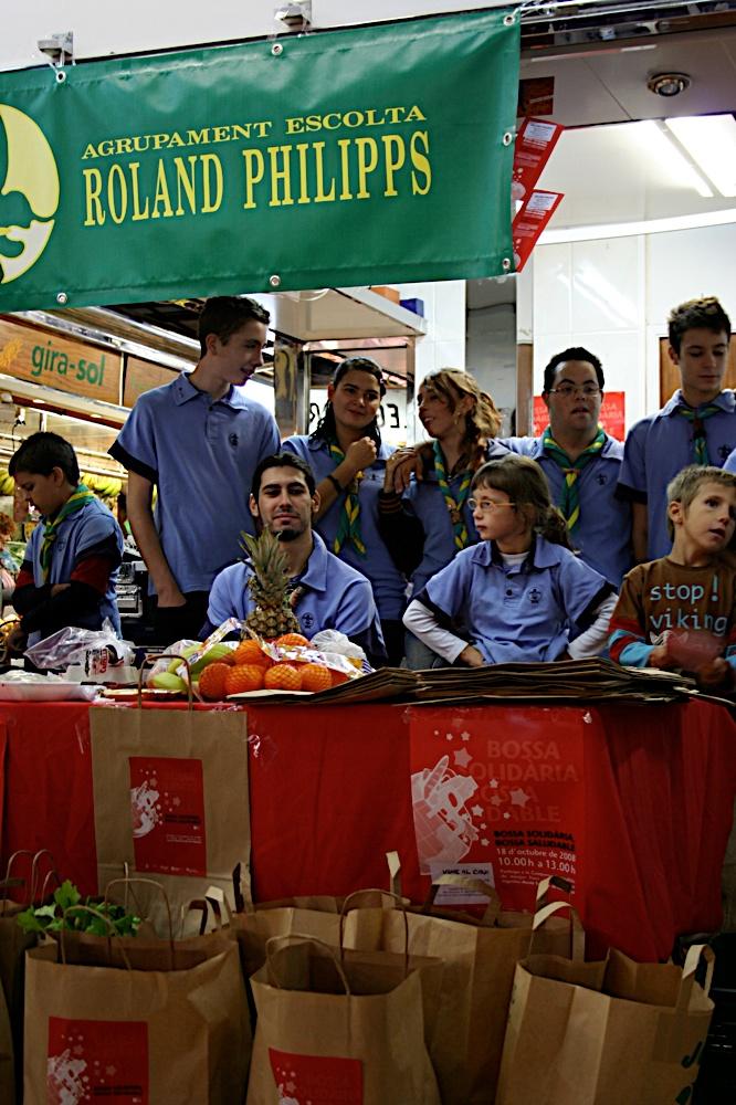 Bossa Solidària 2008 - IMG_0284.jpg
