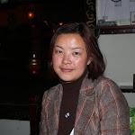 306china2008.jpg