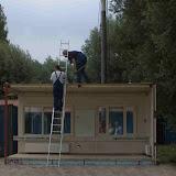 Scouting nieuwbouw - voorlopige plaatsing - DSC_2684.jpg