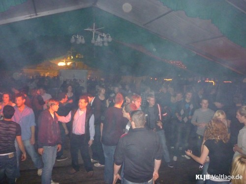 Erntedankfest 2009 Tag2 - P1010595-kl.JPG