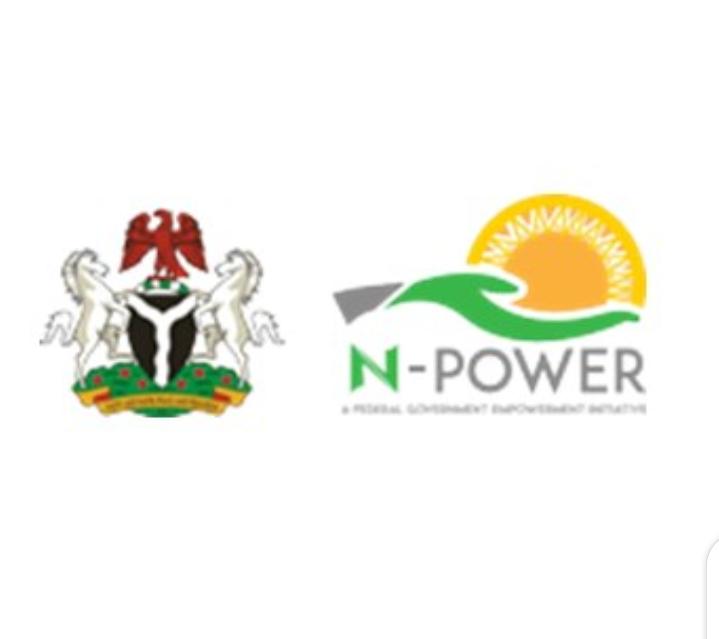 N-power youth development programme