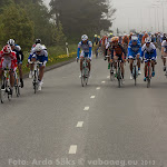 2013.05.30 Tour of Estonia, avaetapp Viimsis ja Tallinna vanalinnas - AS20130530TOEV125_079S.jpg