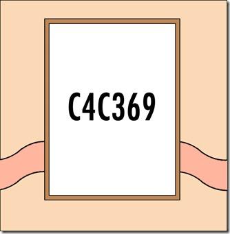 C4C369Sketch