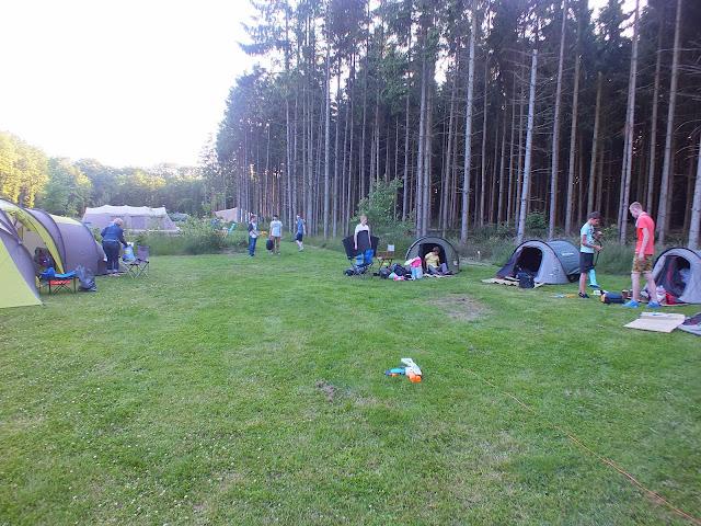 Afsluiting Tienerkamp 2014 - DSCF7115.JPG