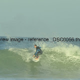 _DSC0056.thumb.jpg