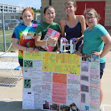 SeaPerch Competition Day 2015 - 20150530%2B09-29-29%2BC70D-IMG_4796.JPG