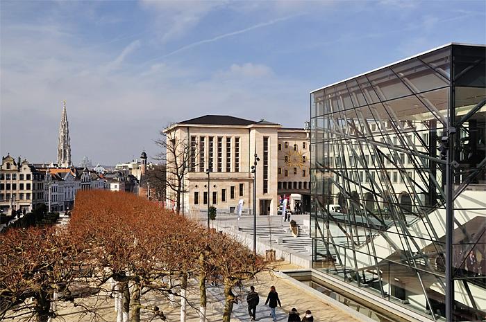 Bruxelles17.JPG