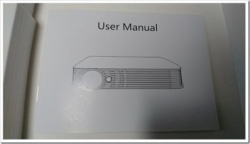 DSC 1282 thumb%25255B3%25255D - 【ガジェット】「MDI i5 3D DLP 3000ルーメン Android5.1搭載プロジェクター」レビュー!Wi-Fi対応でOSつき!!【多機能全部入りハイエンドホームシアター/中華プロジェクター】