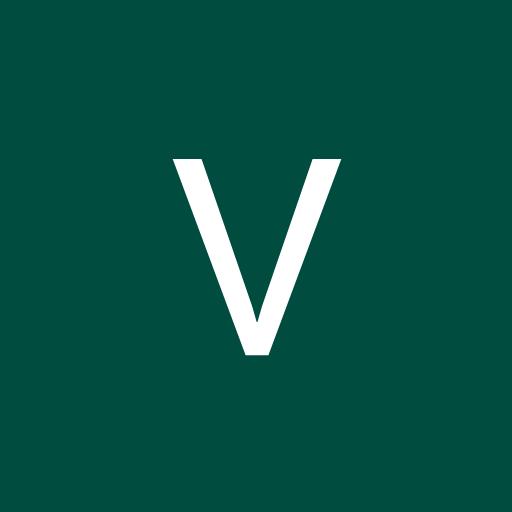 user Vinothraj R apkdeer profile image