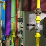 02-09-15 NLC Boiler Room - _IMG0588.JPG