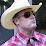 Mike Bott's profile photo