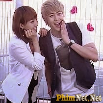 We Got Married - Khuntoria Couple - We Got Married - Khuntoria Couple - 2012