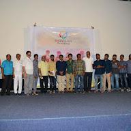 Varana Sainyam Short Film Premire Photos