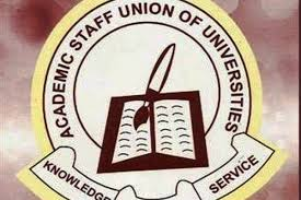 Strike: ASUU Postpones Branch Congress