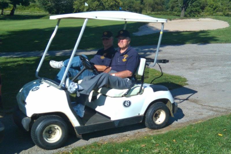 Golf003