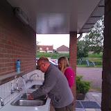 Nieuwkoopse Plassen 13-15 juni 2014 - IMAG0366.jpg