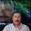 Mustafa KÖKER's profile photo