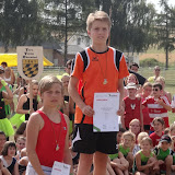 2013-07-21 Kinderturnfest Deisslingen