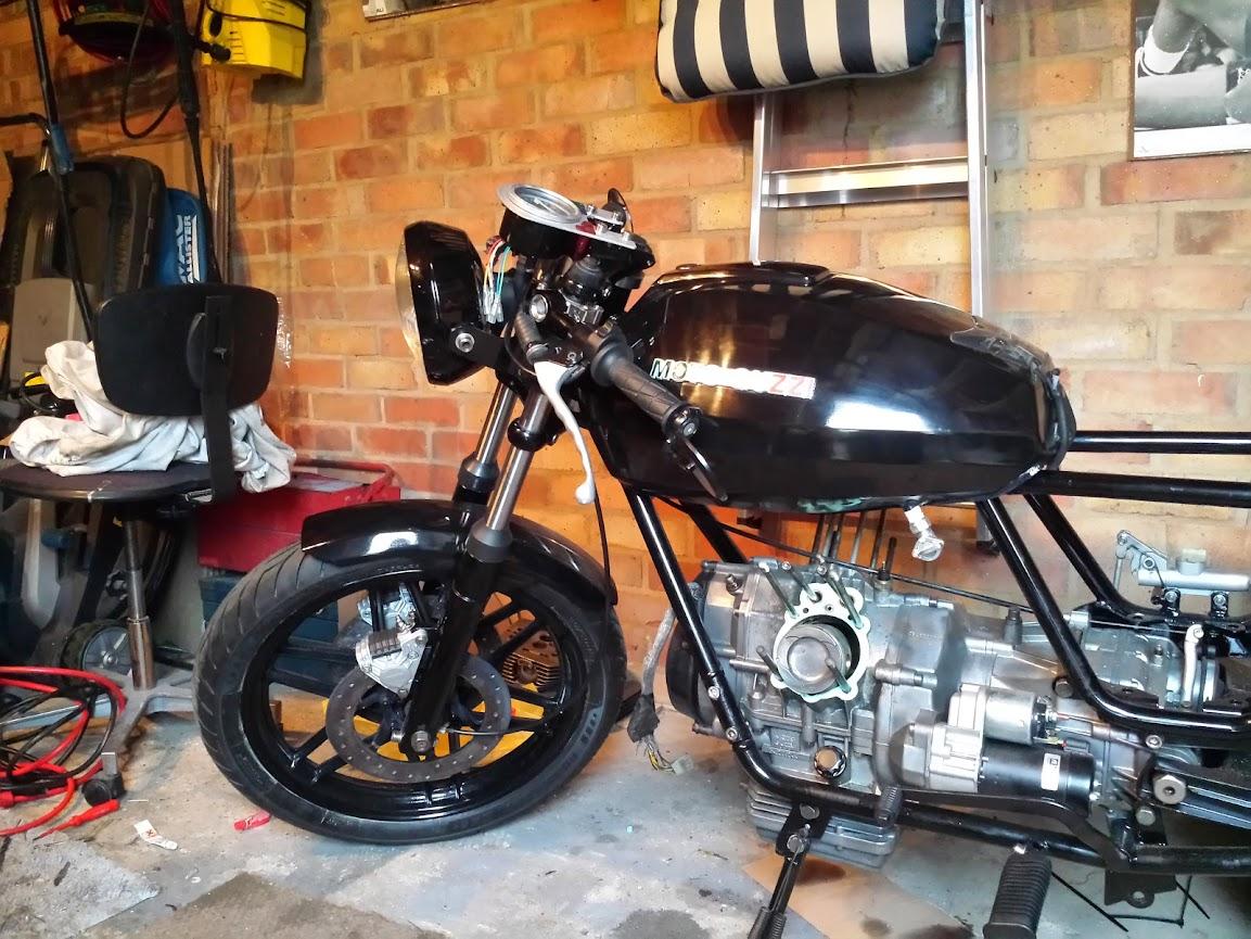 moto guzzi v50 80 build 20140404_180736