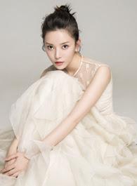 Lin Cheng China Actor
