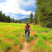 cannell_trail_IMG_1909.jpg