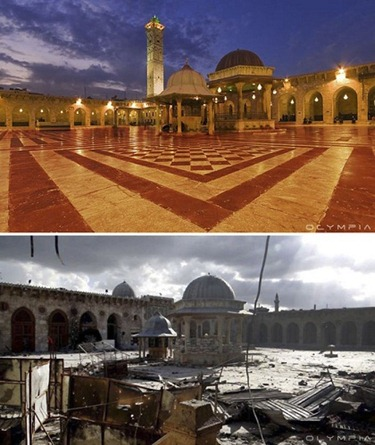 Aleppo-Syria-Before-and-After-18