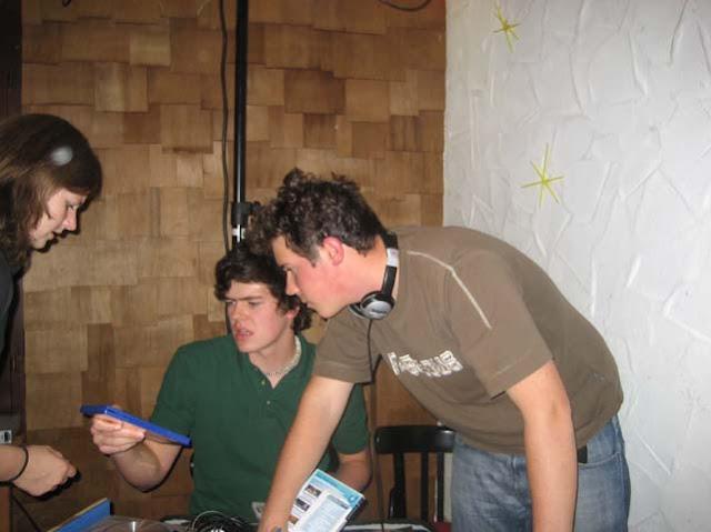 200830JubilaeumKinderdisco - Kinderdisko-11.jpg