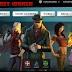 The Secret World, nouveau MMORPG de Funcom (MAJ)