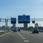 20180625_Netherlands_570.jpg