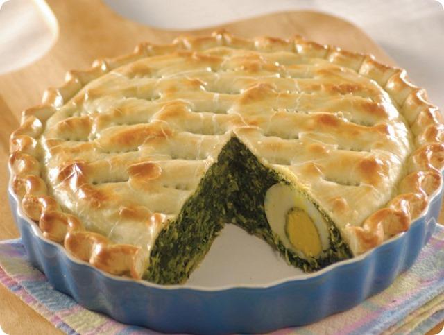 torta-pascualina