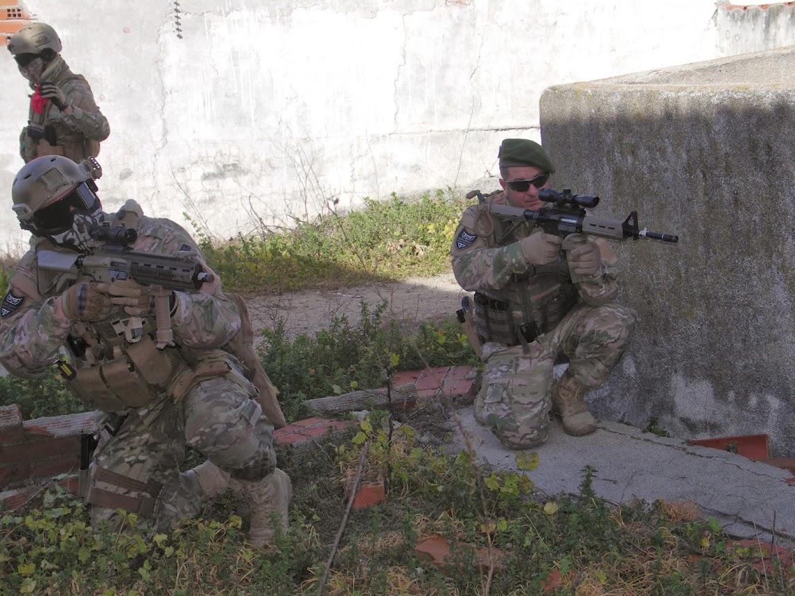 Fotos de la partida DEA RAID. 09-03-14 PICT0007