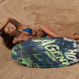 Frankie shoots with Maxim Magazine model Justine Davis shot by Stephen Narens : 7/14/12 - DSC_7258.jpg