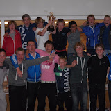 Aalborg13 Dag 3 - SAM_0480.JPG